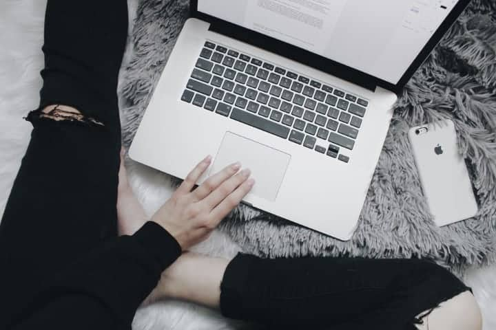 How to find remote jobs online
