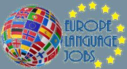 European Language Jobs