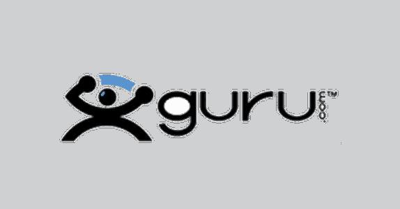 Guru Online Jobs