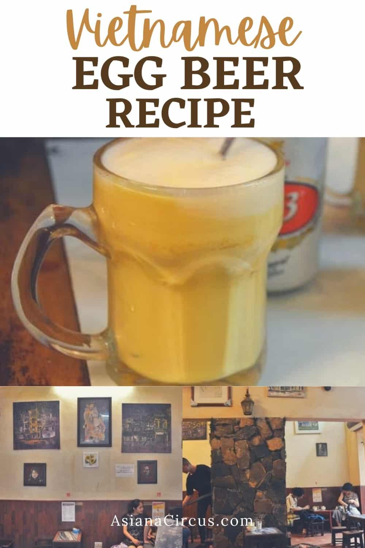 Hanoi egg beer recipe (1)