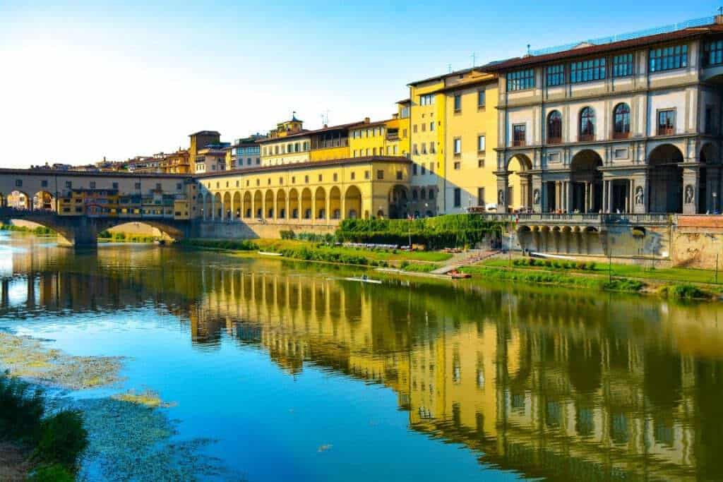 Best Things To Do In Florence