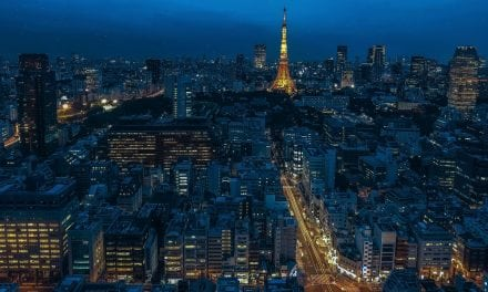 Top 10 Things to do in Tokyo, Japan in 3 days
