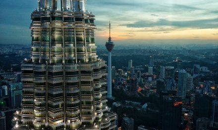 Best Places to Visit In Kuala Lumpur In One Day