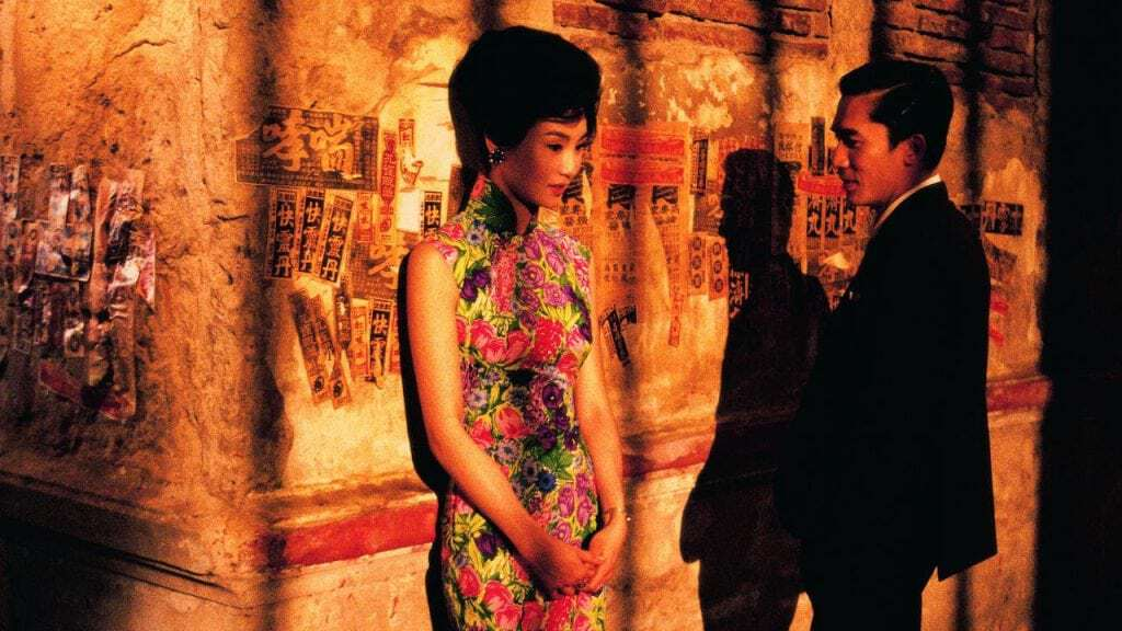 most beautiful asian movies