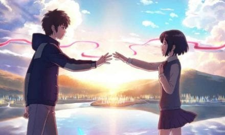 Anime Music Treasures That Will Make Your Heart Pound Stronger