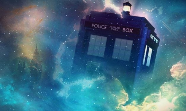 """Doctor Who"" Approved Destinations Around The World: 10 Amazing locations you can visit without a Tardis"