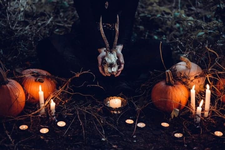 Best books about witches