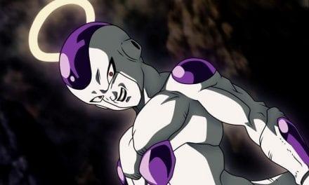 15 Creepy & Dark Anime Characters Who Will Make You Shiver
