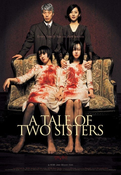 a tale of two sisters - best korean horror movies (Small)