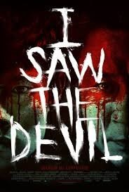 i saw the devil best korean horror movies (Small)