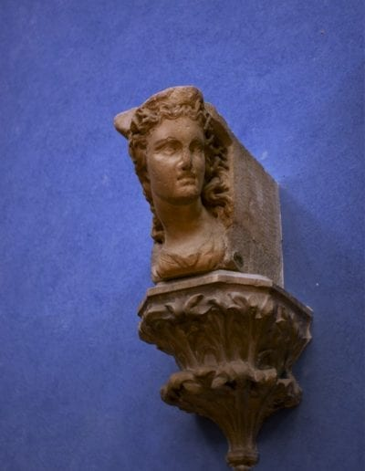 Places to Visit in Florence - Bardini Museum 2
