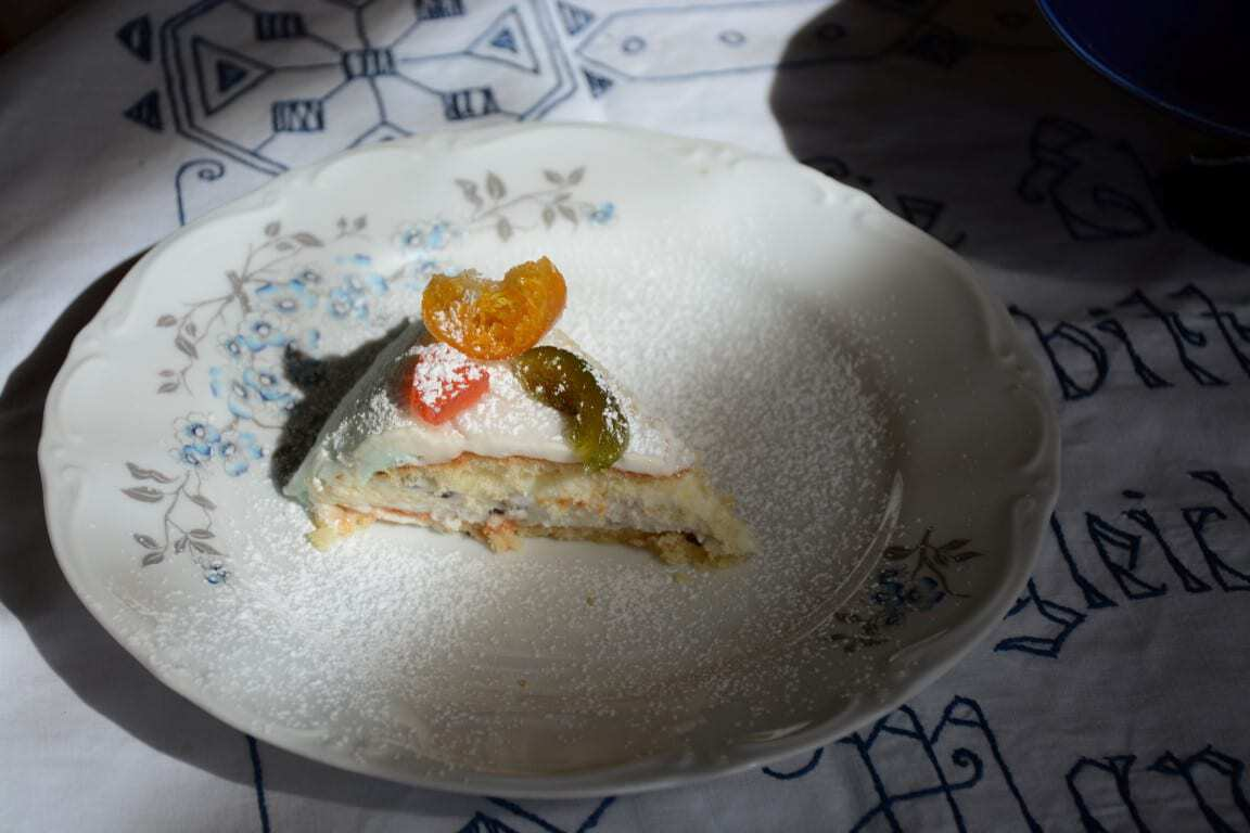 Places to Visit in Florence - Gilda Bistrot 5