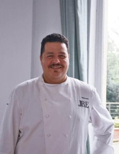 Places to visit in Florence - LA LEGGENDADEI FRATI - Chef Filippo Saporito
