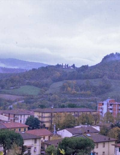San Piero a Sieve, Mugello - Tuscany destinations