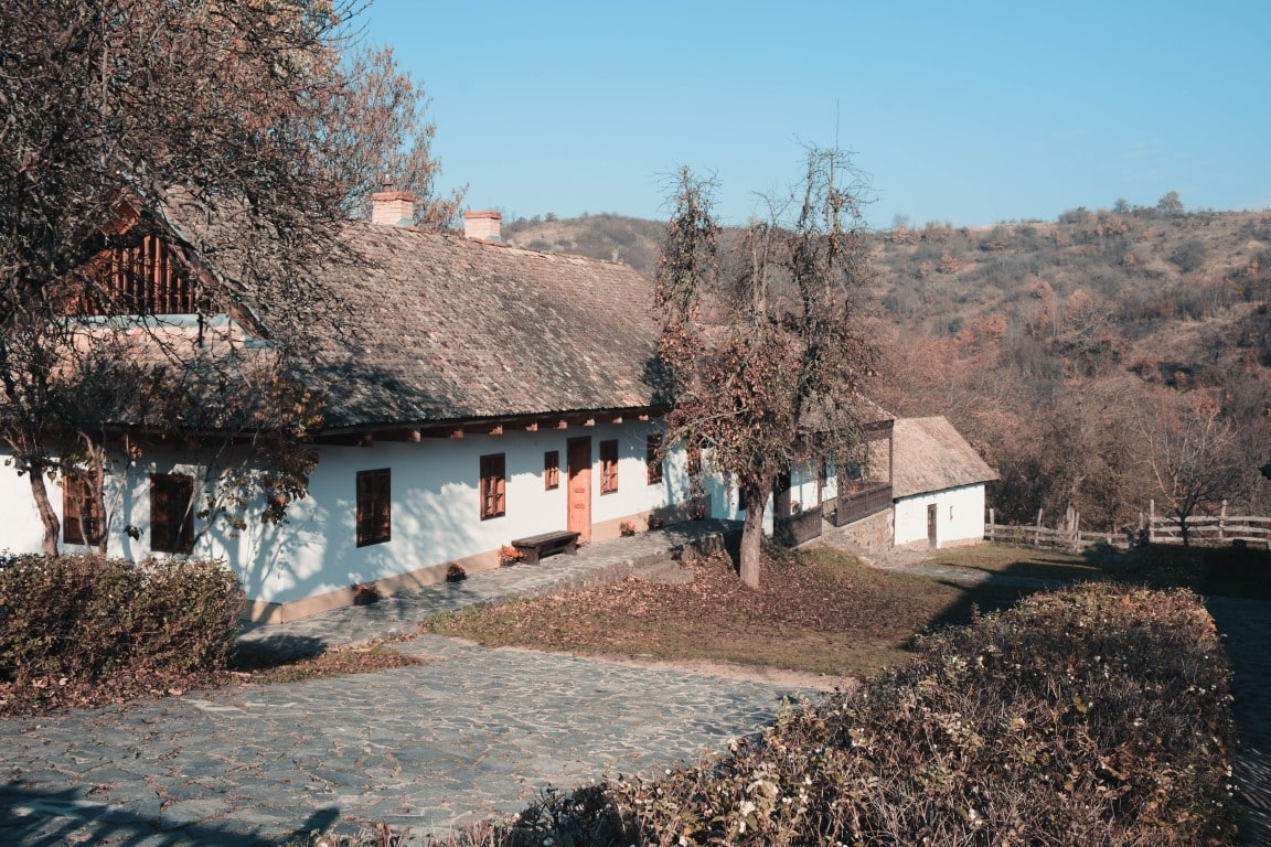 Best places to stay in Holloko, unique things to do in Holloko, hungary