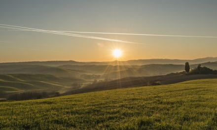 10 Best Things to do in Mugello • Lesser-Known Tuscany Destinations