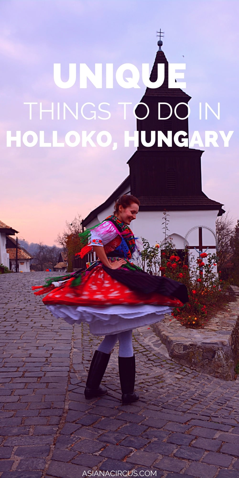 Best things to do in Holloko, hungary (1)