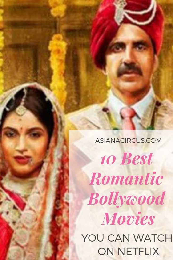 top 10 bollywood films on netflix