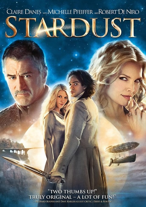 Stardust - best witch movies on netflix (Small)