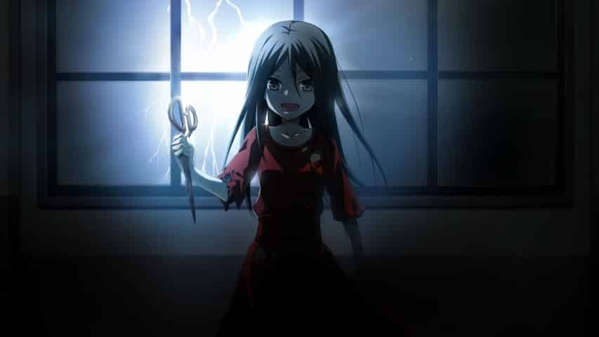 corpse party ghost anime (Small)