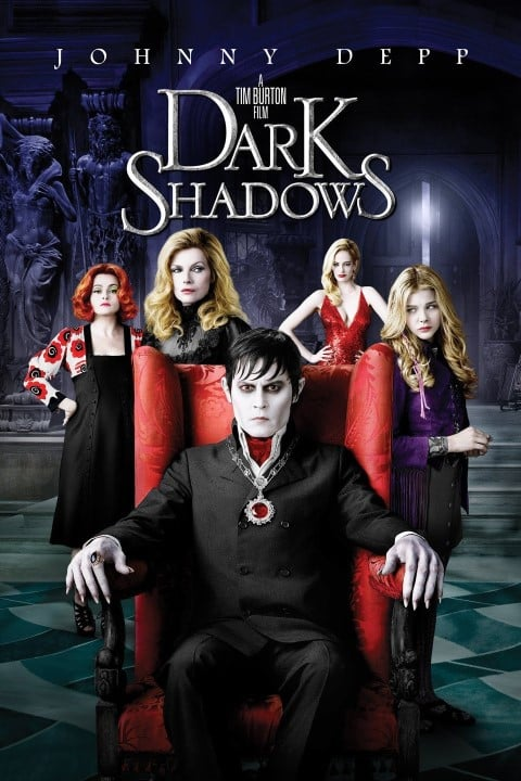 dark shadows witch movie with vampires (Small)