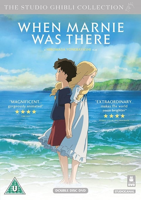 when marnie was there best japanese animated movies for adults (Small)