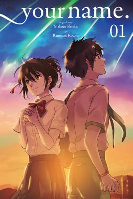 your name movie - japanese animated movies for adults