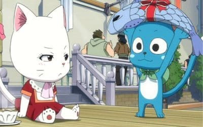 91 Best Anime Gifts for Anime Lovers – Gift Ideas for Otakus