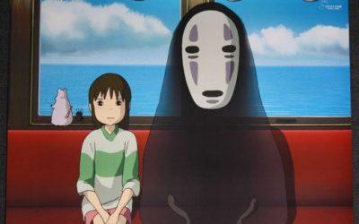 Best Unique Studio Ghibli Gifts To Buy Online