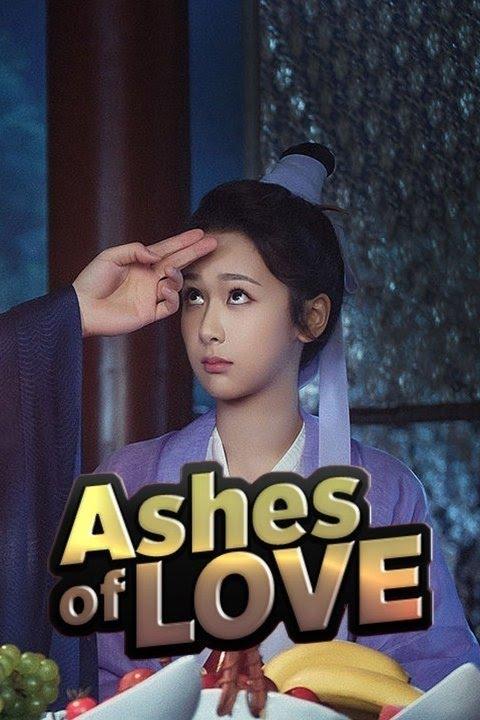 Ashes of Love season 2 - 2021 - Fantasy Chinese Series