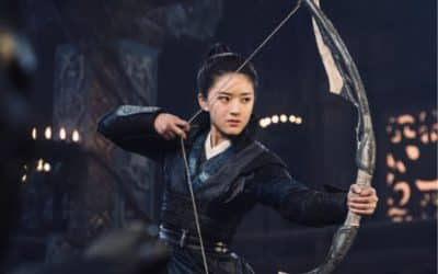 85 Best Chinese Dramas to watch