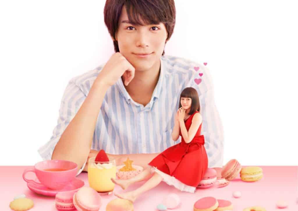 Best Romantic Japanese dramas