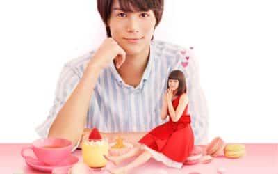 Best Romantic Japanese dramas to watch on Netflix & VIKI