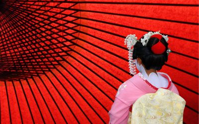 25 Best Books for Japanese Learners & Other Fun Language Learning Resources