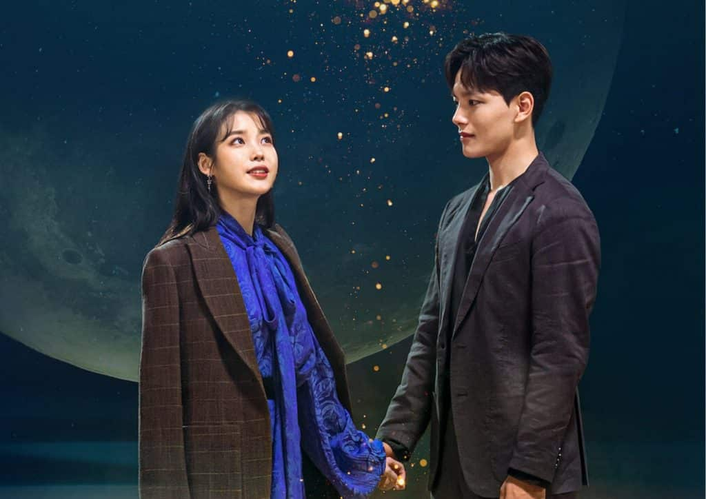 The 27 Best Romantic Korean Dramas To Watch On Netflix 2020