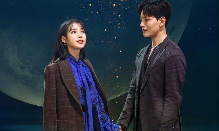27 Best Romantic Korean Dramas on Netflix