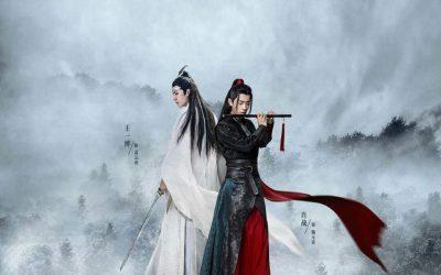 23 Best Chinese Dramas to Watch on Netflix