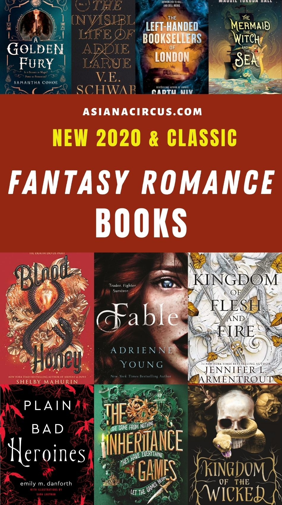 new 2020 fantasy romance books (1)