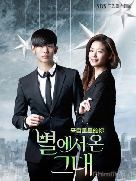 Best romantic korean dramas to watch on netflix