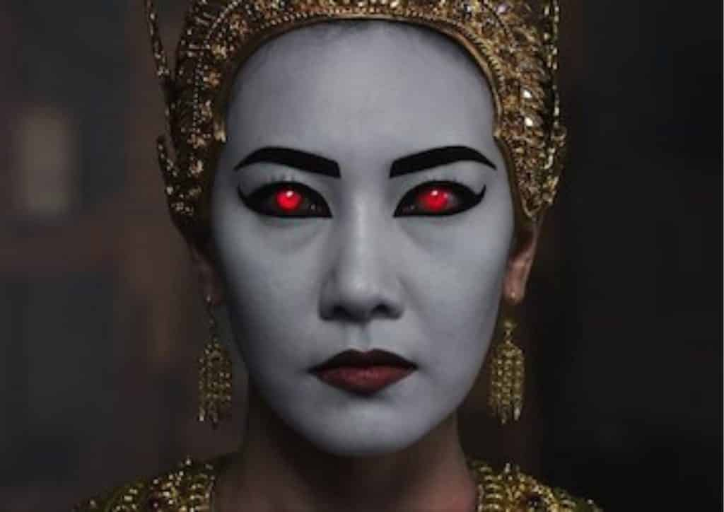 The Best Thai Dramas to Watch on Netflix in 2020