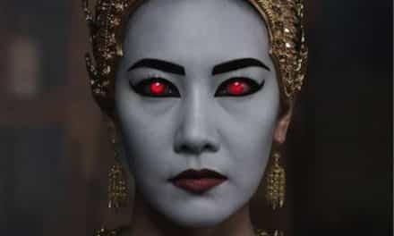 Best Thai Dramas to Watch on Netflix US & Beyond