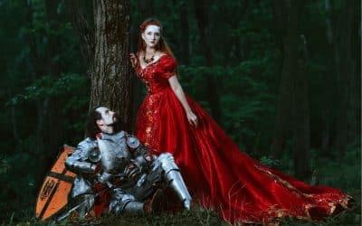 Best Medieval Festivals in Europe, USA, & Australia