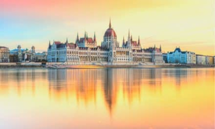 Hungarian Books & Novels to Read Before Visiting Hungary – Books Set in Hungary
