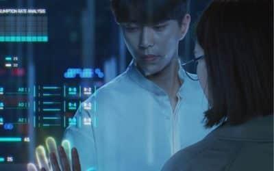 New Korean Dramas to Watch on Netflix