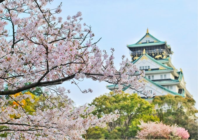 Japanese Novels & Books About Japan to Read Before Visiting