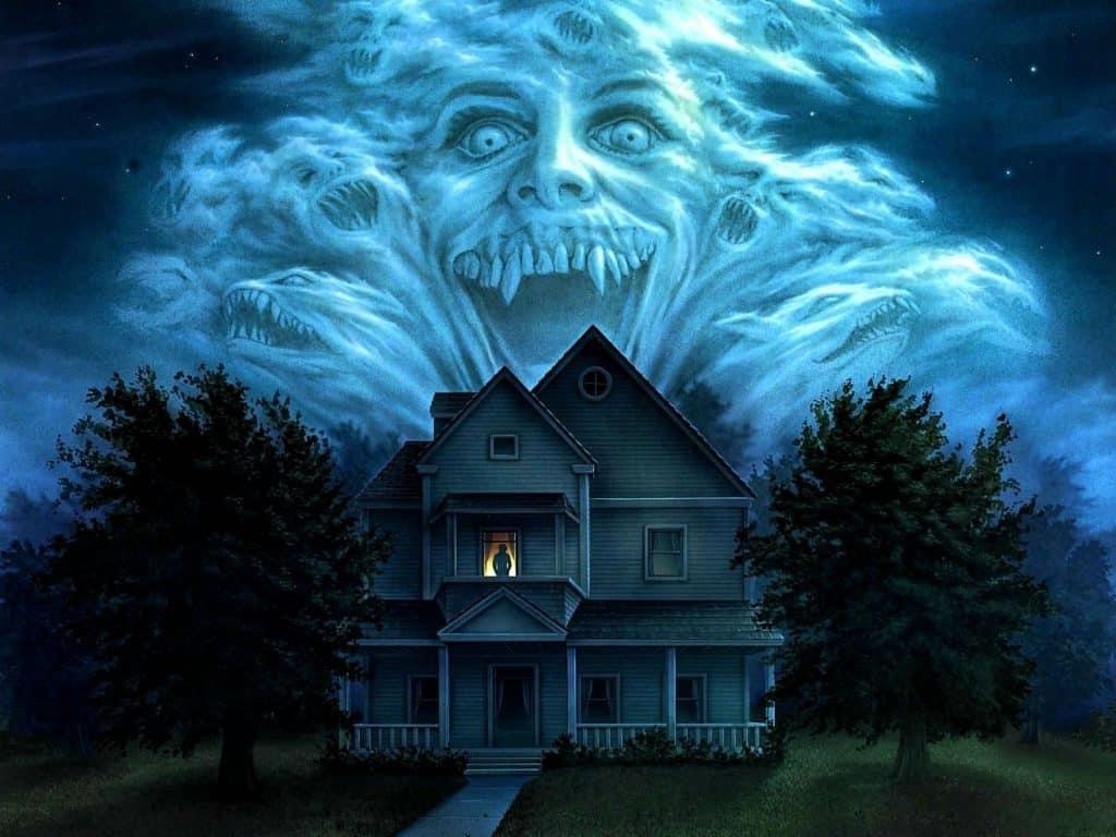 Vampire Movies & Series on Netflix