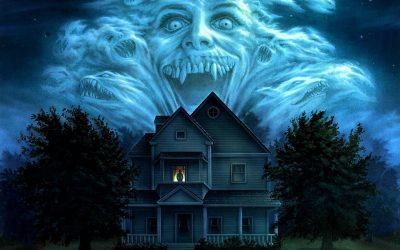 35 Best Vampire Movies & Series on Netflix