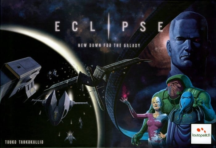 eclipse new dawn for the galaxy - space board game - asiana circus (Small)