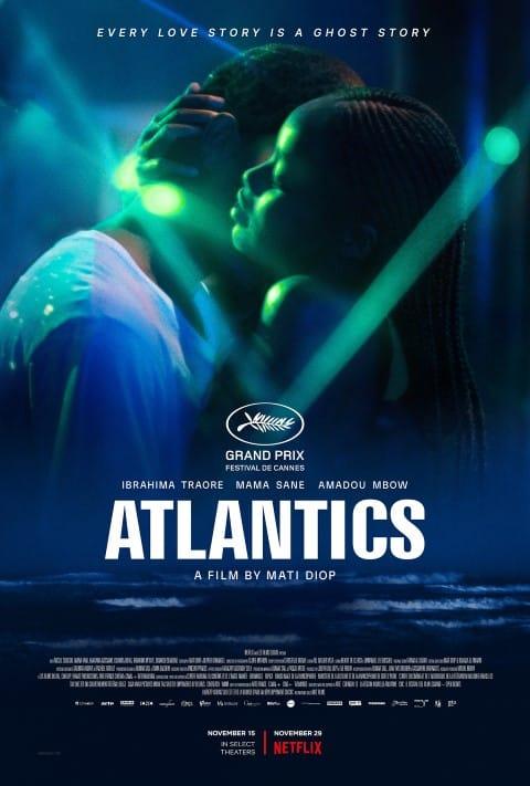 Atlantics 2019 french romance drama film (Small)