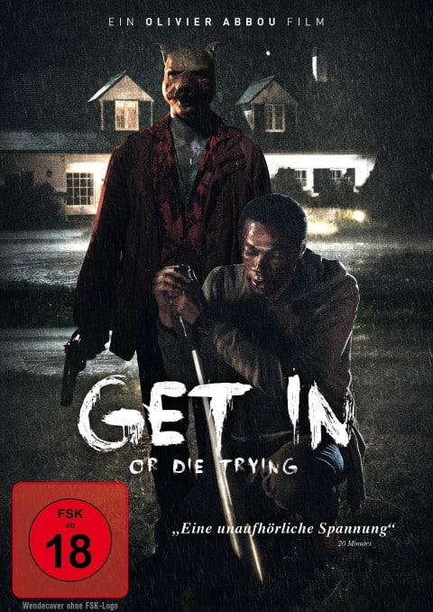 Get In movies set in france (Small)